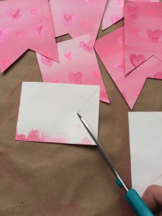 cutting boxes 2