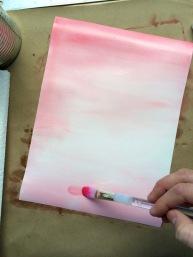 watercolor wash2