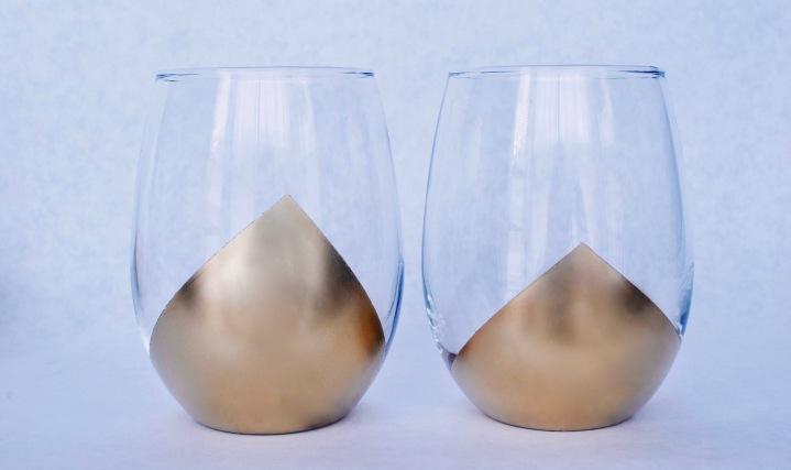 glass4 (2)