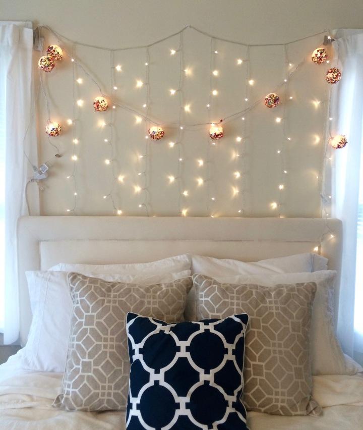 glitter lights (2)