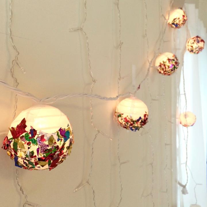glitter lights8
