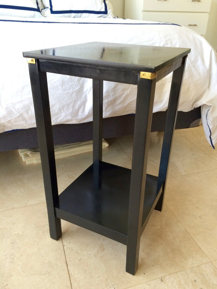 *side table-after