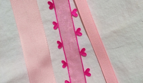 1-ribbons-for-napkins-edited