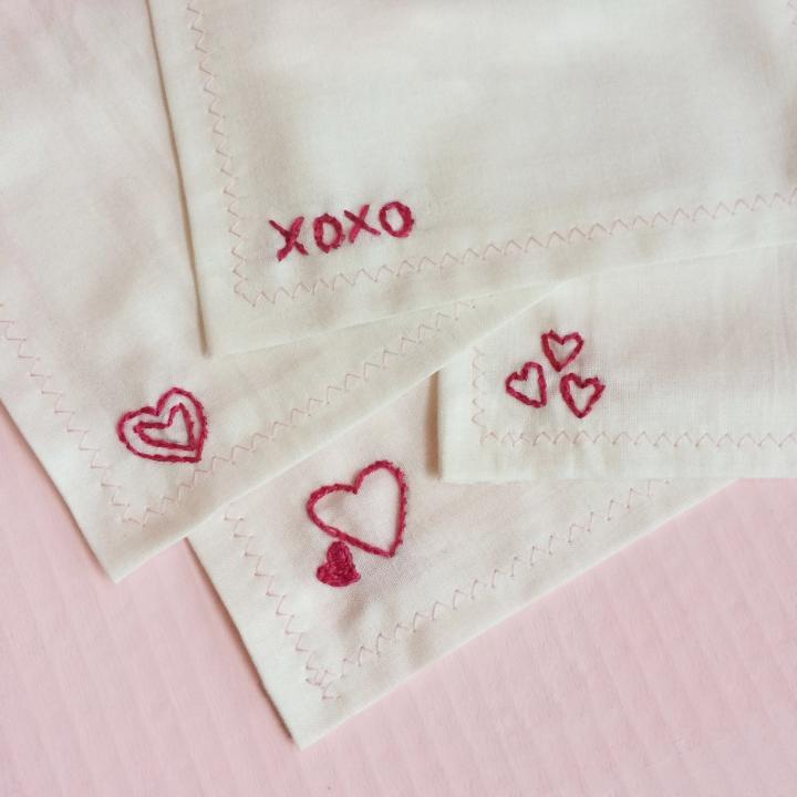 emrboidered-napkins-pink-background-edited-2